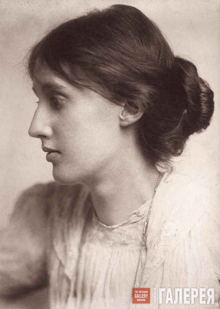 virginia wolf Visit amazoncom's virginia woolf page and shop for all virginia woolf books check out pictures, bibliography, and biography of virginia woolf.