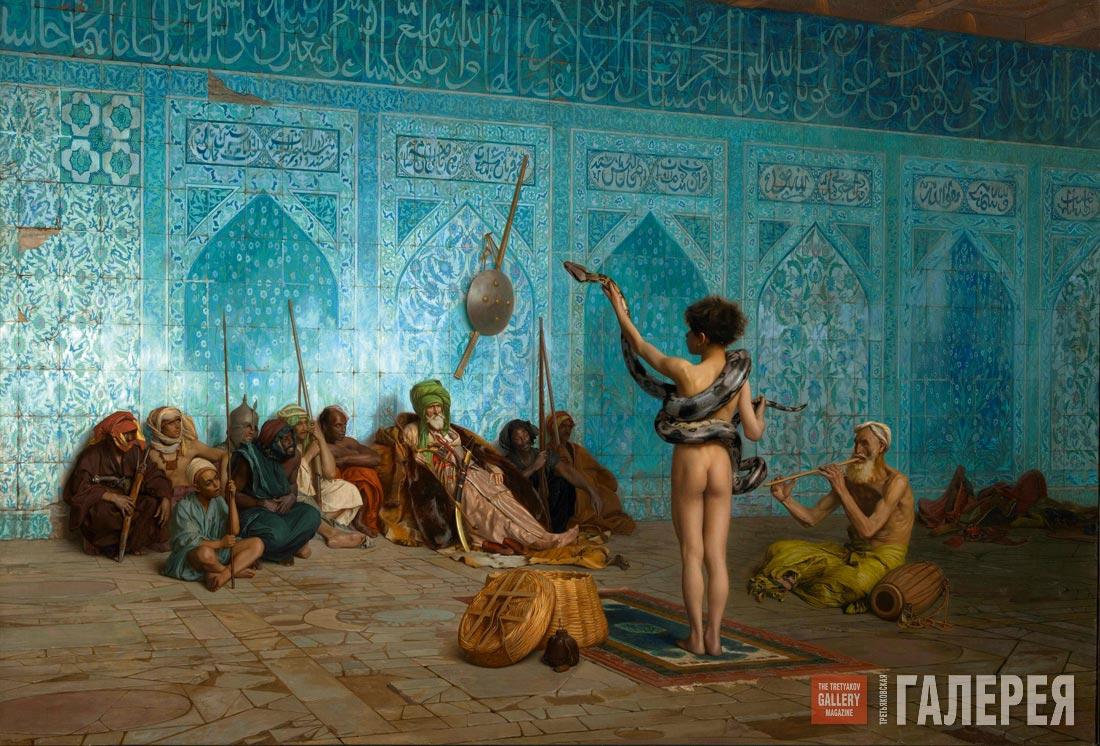 Рубеж древнего секса 19 фотография