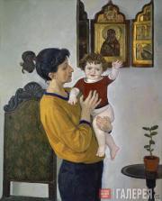 Zhilinsky Dmitry. Good morning! 2001