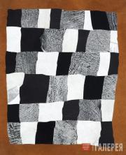 Verhovsky Lora. Klee's Rhythms. 2004
