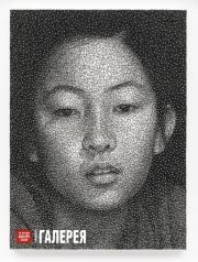 Ямашита Куми. Созвездие – Мана. 2011