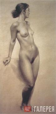 Koch C.-Clarissa. Olympia. 1998