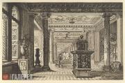 Watkins John. The Ceramic Galleries in the South Kensington Museum. 1876