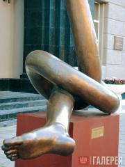 Узел. 2002
