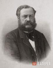 Viktor Butovsky