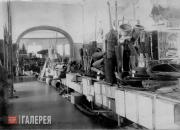 Objects acquired by the Hamburg South Seas expedition of 1908-1910, 1912