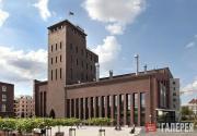 Центр современного искусства KINDL, Берлин