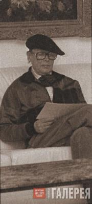 S.Papkov