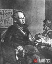 Alexander Pisarev