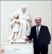 В.А.Родионов