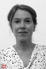 Melanie Weidemüller