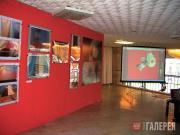 Фестиваль молодежных программ в Третьяковской галерее на Крымском Валу