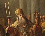 Бельский Иван