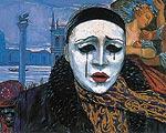 Глазунов Илья
