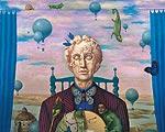 Горшунов Михаил