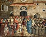 Лоренцо (Биччи ди Лоренцо)