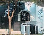 Навар Ахмед