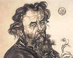 Новаковский Алексей