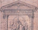 Караваджо (Полидоро да Караваджо)