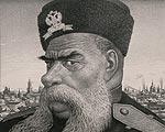 Желваков Вячеслав