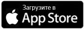 Загрузить приложение журнала «Третьяковская галерея» в App Store