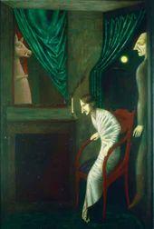 Gogol. 1980