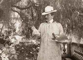 Léon Bakst. 1903