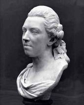 Портрет князя Ф.Н. Голицына. 1771