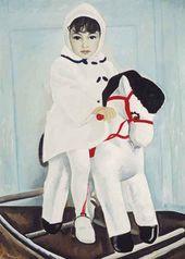 Aidan. 1967
