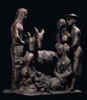 Nativity. 2002