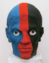 Picasso. 2007–2008
