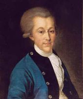 Dmitry KORENEV. Portrait of State Councilor Nikolai Ivanovich Kokovtsov (1754-1822). Mid-1780s