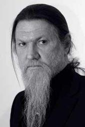 Nikolai Makarov. 2009