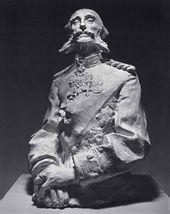 <strong>Портрет князя А.В. Мещерского</strong>. 1895