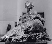 Motherhood. 1898