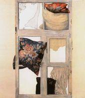 "Oleg VUKOLOV. ""Compositions"" Cycle. Opus 3. 1987–1989"