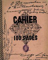 Kamenetskaya's memoirs about Diaghilev. 1931