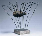 Spider. 1989