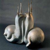 Snails. 1987