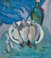 Fish. 1967