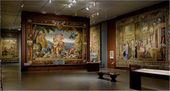 Tapestry in the Baroque: Threads of Splendor (2007)