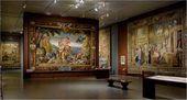 Tapestry in the Baroque: Threads of Splendor (2007)