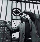 Andy Warhol. 1950s