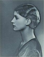 Lee Miller. 1929