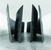 Intersection II. 1992-1993