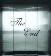 Bert RODRIGUEZ. The End. 2001