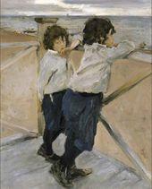 Children. 1899