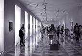 Galeria Villahermosa