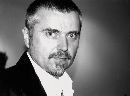 Viktor Korneev