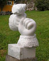 Viktor Korneev. Flowers. 2006